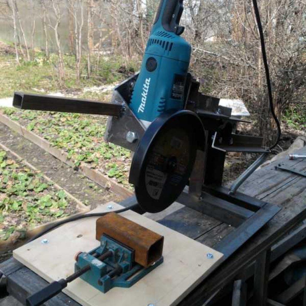 Как сделать деревянную ложку своими руками Из дерева 75