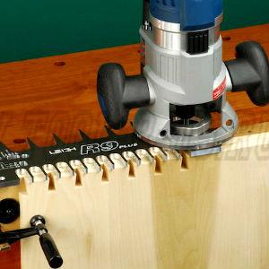 Ремонт газовой колонки вектор jsd20 своими руками фото 870