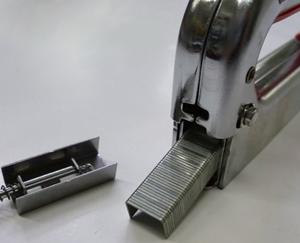Nabor-skob-dlya-elektrosteplera