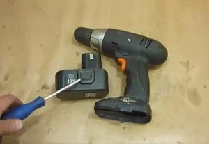 remont-akkumulyatora