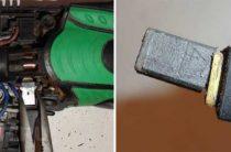 Как отремонтировать перфоратор, если он перестал работать. Выясняем причины поломок инструмента